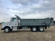 2019 AG EQUIPMENT INC MSP650