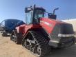 2018 CASE IH STX STEIGER 580