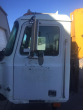 2000 MACK CH612 DOOR ASSEMBLY