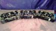 1994 CUMMINS N14 CELECT DIESEL ENGINE JAKE BRAKES CBRAKE MODEL C14C PART# 3072516 CASTING# 3072456R WARRANTY INCLUDED