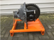 RENAULT DIFFERENTIAL / FRAME DIFFERENTIAL RENAULT P13170