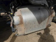 DETROIT DD13 DPF ASSEMBLY FOR A 2014 WESTERN STAR 4700EX