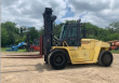 2010 HYSTER H450