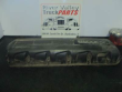 PACCAR MX-13 VALVE COVER FOR A 2014 KENWORTH T680