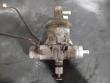 1996 INTERNATIONAL T444E 7.3L DIESEL ENGINE FUEL LIFT PUMP OEM PART# 1824415C93