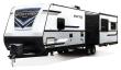 2020 VENTURE RV KZ - SPORT TREK ST312VIK