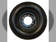 GOODYEAR 14L-16.1, 26 PLY, NEW 2PC 10H ASSEMBLY