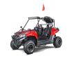 2020 SSR MOTORSPORTS SRU170