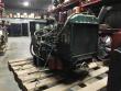 ONAN 3 CYLINDER ENGINE