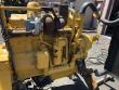 CATERPILLAR 3406A ENGINE