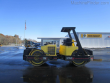 2006 HYSTER C766