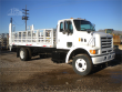1998 FORD F-750