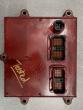CUMMINS ISX ENGINE CONTROL MODULE (ECM) FOR CM870