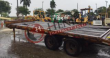 2001 SOUTHEASTERN 10 TON TAG TRAILER 2 AVAILABLE