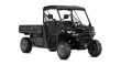 2022 CAN-AM DEFENDER