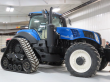 2020 NEW HOLLAND T8.435