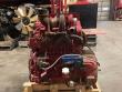 JOHN DEERE 4045T ENGINE