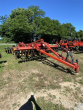 2011 KUHN KRAUSE DOMINATOR 4850