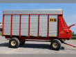 H&S FB74