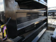 CM 11' X 97 DP FLATBED TRUCK BED