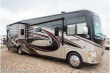 2016 THOR MOTOR COACH OUTLAW 37