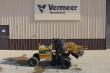 2015 VERMEER SC362
