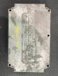 DETROIT SERIES 60 12.7L DDEC IV ENGINE CONTROL MODULE (ECM)