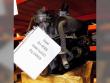 ISEKI E3AF1 ENGINE