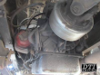 ALLISON 2400 SERIES TRANSMISSION FOR A FREIGHTLINER FL60