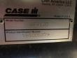 2009 CASE IH 8120