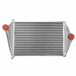 FREIGHTLINER COLUMBIA120 CHARGE AIR COOLER (ATAAC) OEM #:44FR5Q