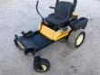 2011 CUB CADET Z-FORCE 48