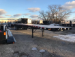 2020 FONTAINE VELOCITY STEEL 48' SPRING SLIDER FLATBED