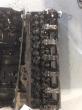 2011 DETROIT DD13 ENGINE CYLINDER HEAD