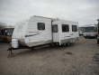 2010 HEARTLAND RV NORTH COUNTRY 27