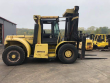 1985 HYSTER H40