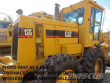 CATERPILLAR GRADER 12G ONLY FOR PARTS