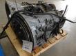 ALLISON 2500PTS TRANSMISSION FOR A 2006 FREIGHTLINER M2-106