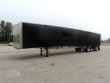 2016 REITNOUER FASTRAK® ROLL TARP SYSTEM - INSTALLATION AVAILABLE