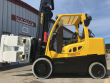 2013 HYSTER S155
