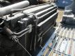 CHEVROLET C4500 A/C CONDENSER