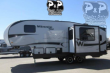 2018 WINNEBAGO MINNIE PLUS 25