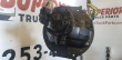 MERITOR-ROCKWELL 20145 REAR DIFFERENTIAL