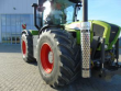 2011 CLAAS XERION 3800