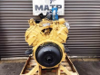 CATERPILLAR 3208 ENGINE FOR 3208N 3208-DI NON-TURBO NATURALLY-ASPIRATED