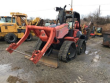 2013 DITCH WITCH RT115