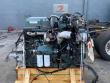 1999 DETROIT SERIES 60 12.7L ENGINE