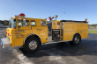 1990 FORD C8000