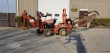 2010 DITCH WITCH RT40