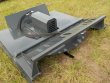 LOT 0776 -- 2020 BRUSH CUTTER TO SUIT LOADER